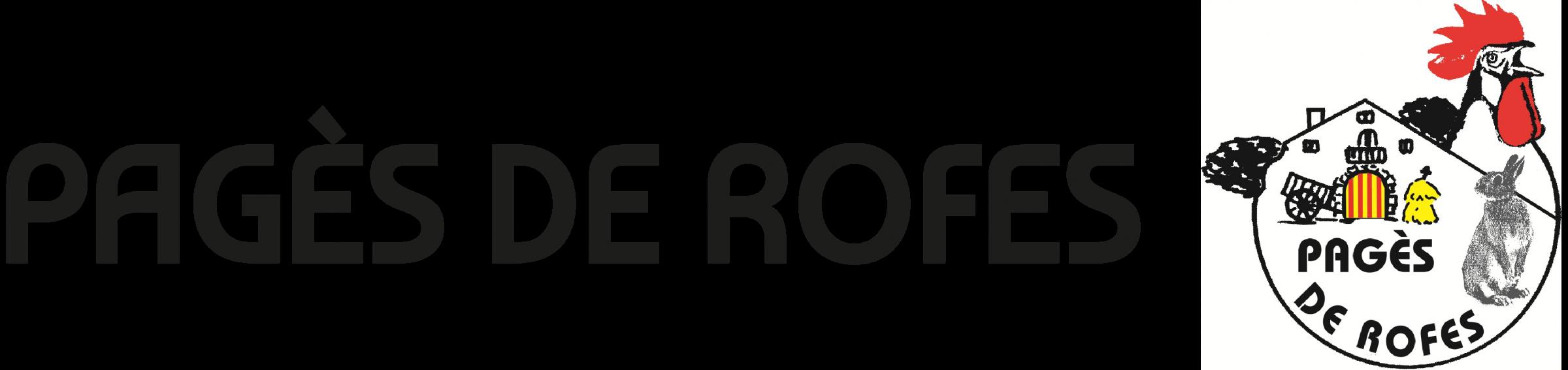Pagès de Rofes - Sacrifici, tractament, elaboració i distribució d'aviram i conill