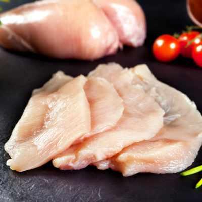 Pit de pollastre - Pagès de Rofes